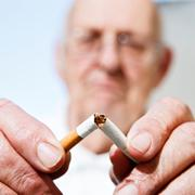 stoppen-roken-copd