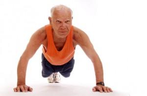 senioren-in-beweging2